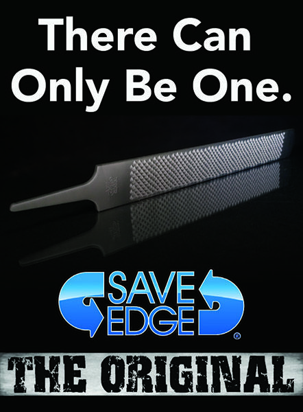 Save Edge Original