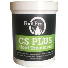 CS Plus Hoof Treatment