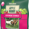 apple_berry_cookie_cubes